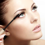 How To Get Beautiful Eyes