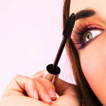Black Mascara: Is it for Me?