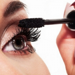 Does Lengthening Mascara Work?