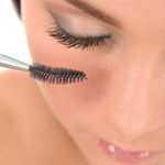 How to Apply Perfect Mascara Perfectly