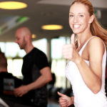Walking On A Treadmill: A Great New Hobby